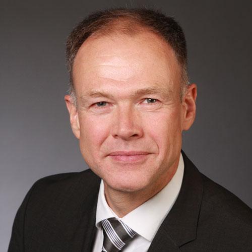 Joachim Wiggers