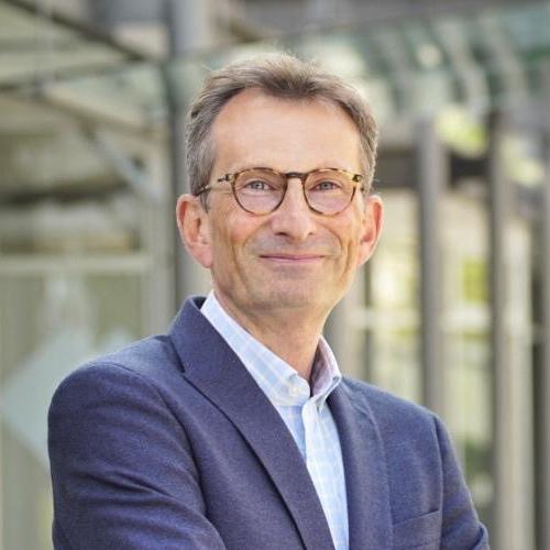 Henning Thomas Graf von Schwerin